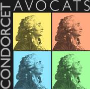 Condorcet Avocat